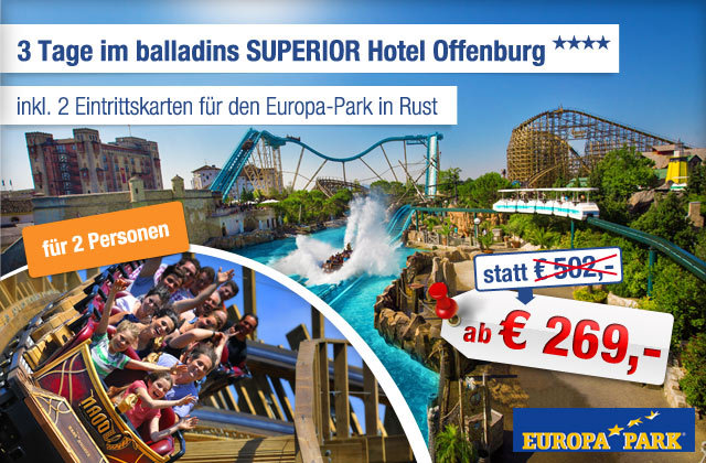 media.ab-in-den-urlaub-deals.de