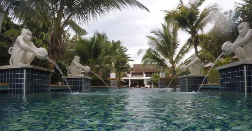 FireShot Capture 225 - The Imperial Boat House Beach Resort _ - https___www.holidaycheck.de_hi_the